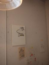 f:id:asacafe:20100319012158j:image