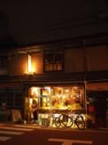 f:id:asacafe:20100324002316j:image
