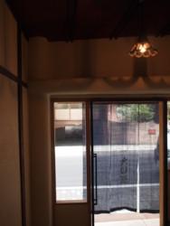 f:id:asacafe:20100331181351j:image:left