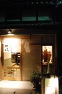 f:id:asacafe:20100408111428j:image