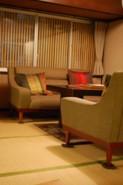 f:id:asacafe:20100408111445j:image