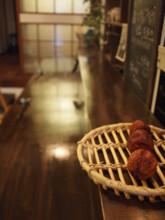 f:id:asacafe:20100501004523j:image