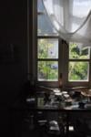 f:id:asacafe:20100510015522j:image