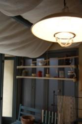 f:id:asacafe:20100515010925j:image
