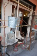f:id:asacafe:20100515012058j:image
