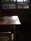 f:id:asacafe:20100520023405j:image