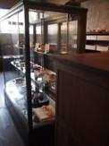 f:id:asacafe:20100523000849j:image