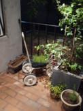 f:id:asacafe:20100530235827j:image