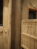 f:id:asacafe:20100530235849j:image