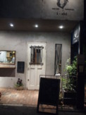 f:id:asacafe:20100530235854j:image