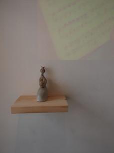 f:id:asacafe:20100823230459j:image