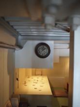 f:id:asacafe:20100823232515j:image