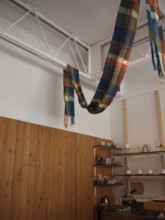 f:id:asacafe:20100825052017j:image