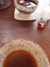 f:id:asacafe:20100831102010j:image