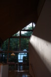 f:id:asacafe:20100924003029j:image