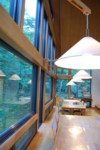 f:id:asacafe:20100924003036j:image