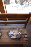 f:id:asacafe:20100924020545j:image