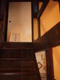f:id:asacafe:20101011094238j:image