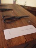 f:id:asacafe:20101011102054j:image