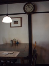 f:id:asacafe:20101025235541j:image