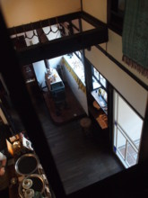 f:id:asacafe:20101025235545j:image
