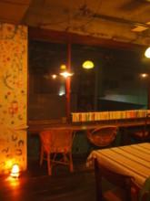 f:id:asacafe:20101106011629j:image