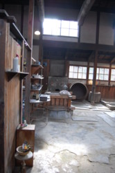 f:id:asacafe:20101124031011j:image