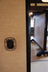 f:id:asacafe:20101124035106j:image