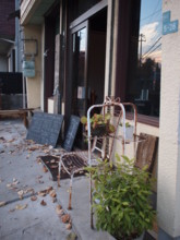 f:id:asacafe:20101204000416j:image