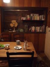 f:id:asacafe:20101204001434j:image