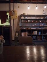 f:id:asacafe:20101204001436j:image