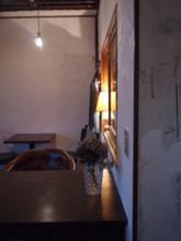 f:id:asacafe:20101204001439j:image
