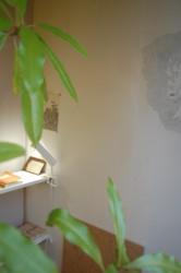 f:id:asacafe:20101209030453j:image