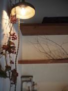 f:id:asacafe:20101212030513j:image