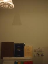 f:id:asacafe:20101222012300j:image