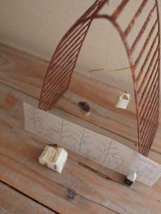 f:id:asacafe:20101225022958j:image
