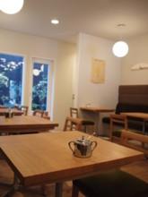 f:id:asacafe:20110107012112j:image