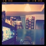 f:id:asacafe:20110118220752j:image