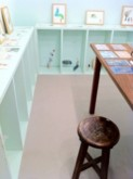 f:id:asacafe:20110118230108j:image