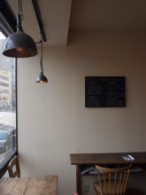 f:id:asacafe:20110123103053j:image