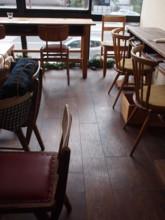 f:id:asacafe:20110123103057j:image