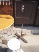 f:id:asacafe:20110130003008j:image