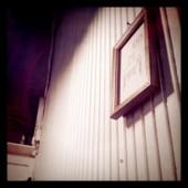 f:id:asacafe:20110201042207j:image