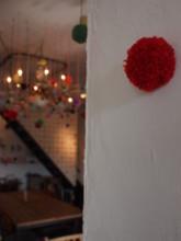 f:id:asacafe:20110203002956j:image