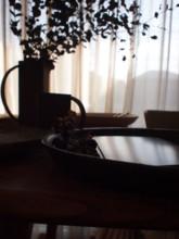 f:id:asacafe:20110203222201j:image