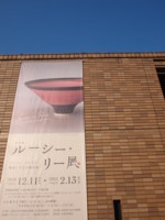 f:id:asacafe:20110206015803j:image:left