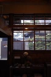 f:id:asacafe:20110213233006j:image