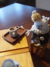 f:id:asacafe:20110215003420j:image