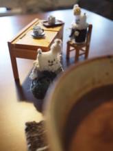 f:id:asacafe:20110215003429j:image