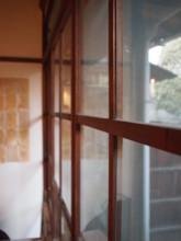 f:id:asacafe:20110221011339j:image